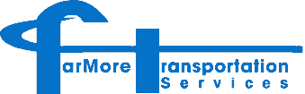 Farmore Transportation Services, Inc